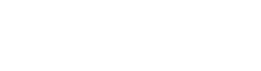FIAMS | Festival international des arts de la Marionnette à Saguenay