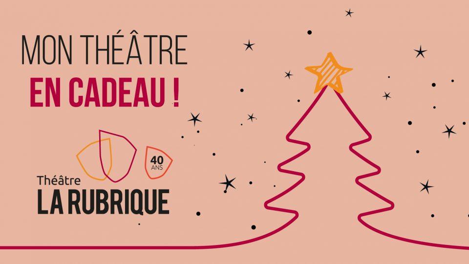 mon-theatre-en-cadeau-final