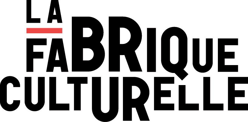Télé-Québec/La Fabrique culturelle