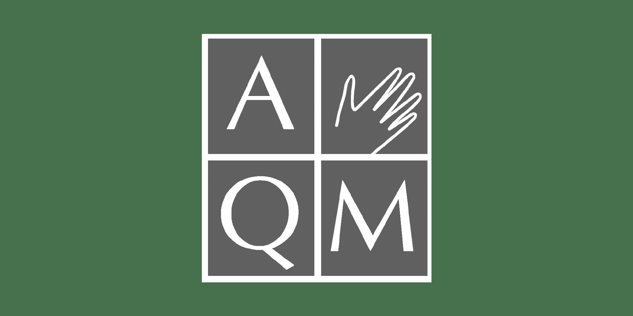 AQM – Association québécoise des marionnettistes