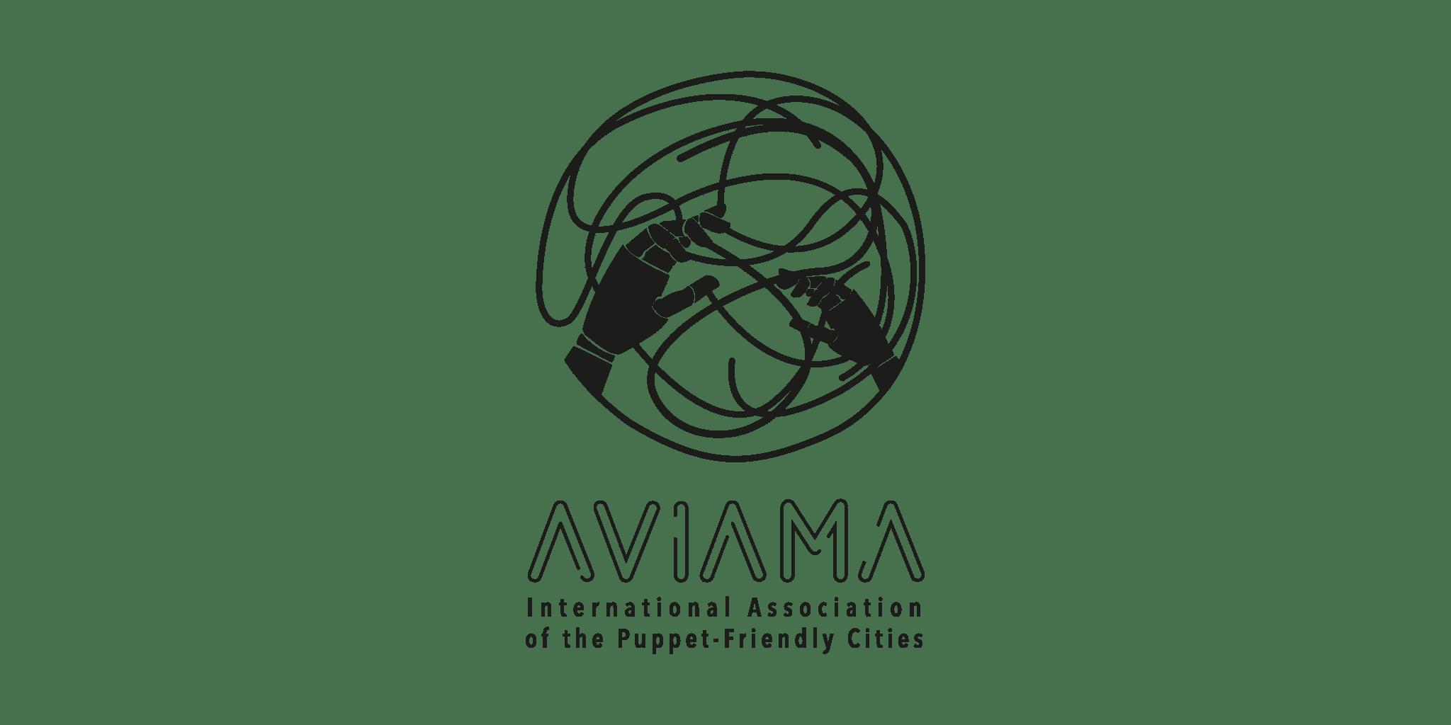 Association internationale des villes Amies de la marionnette (AVIAMA)