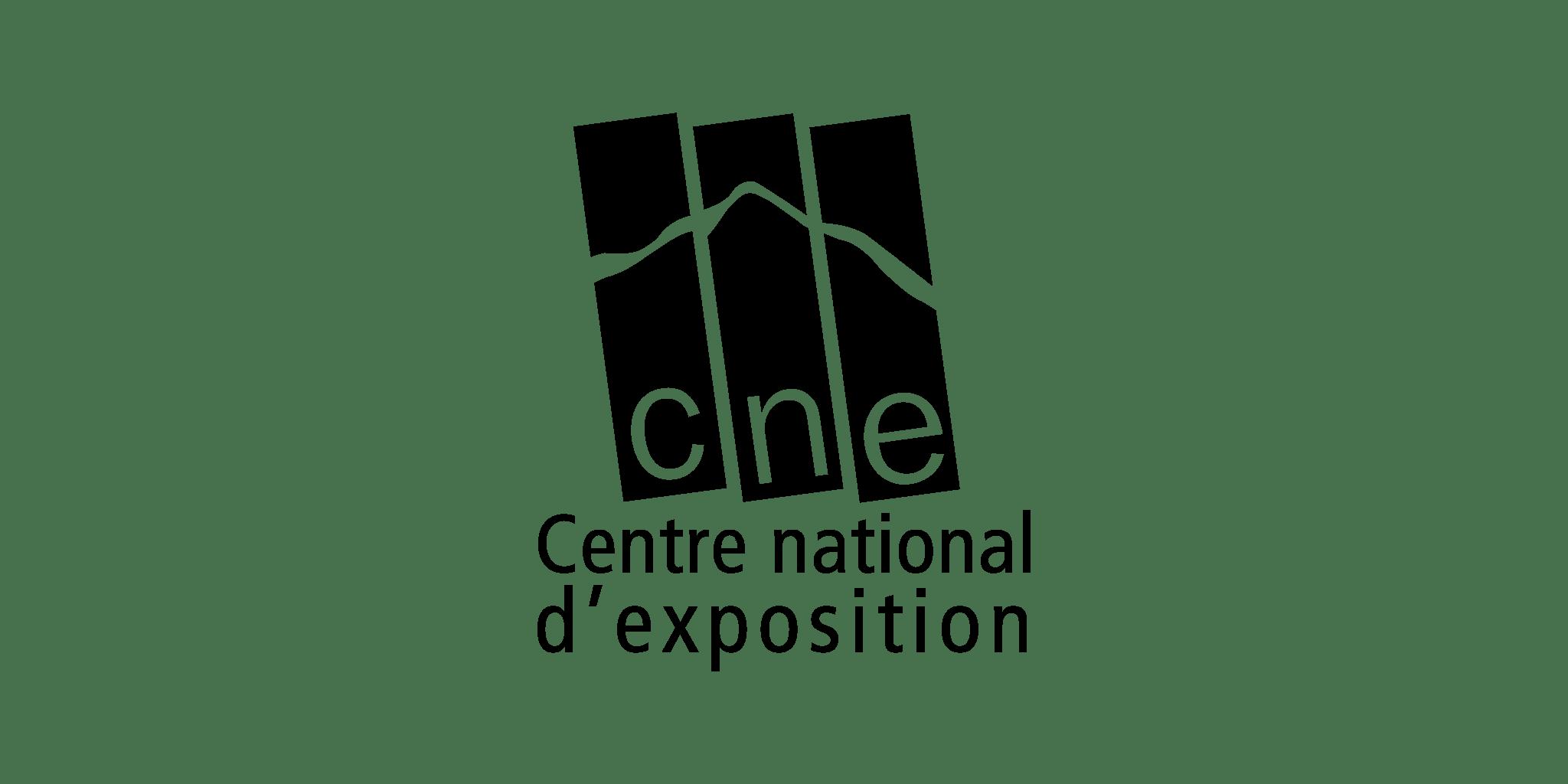 Centre national d'exposition