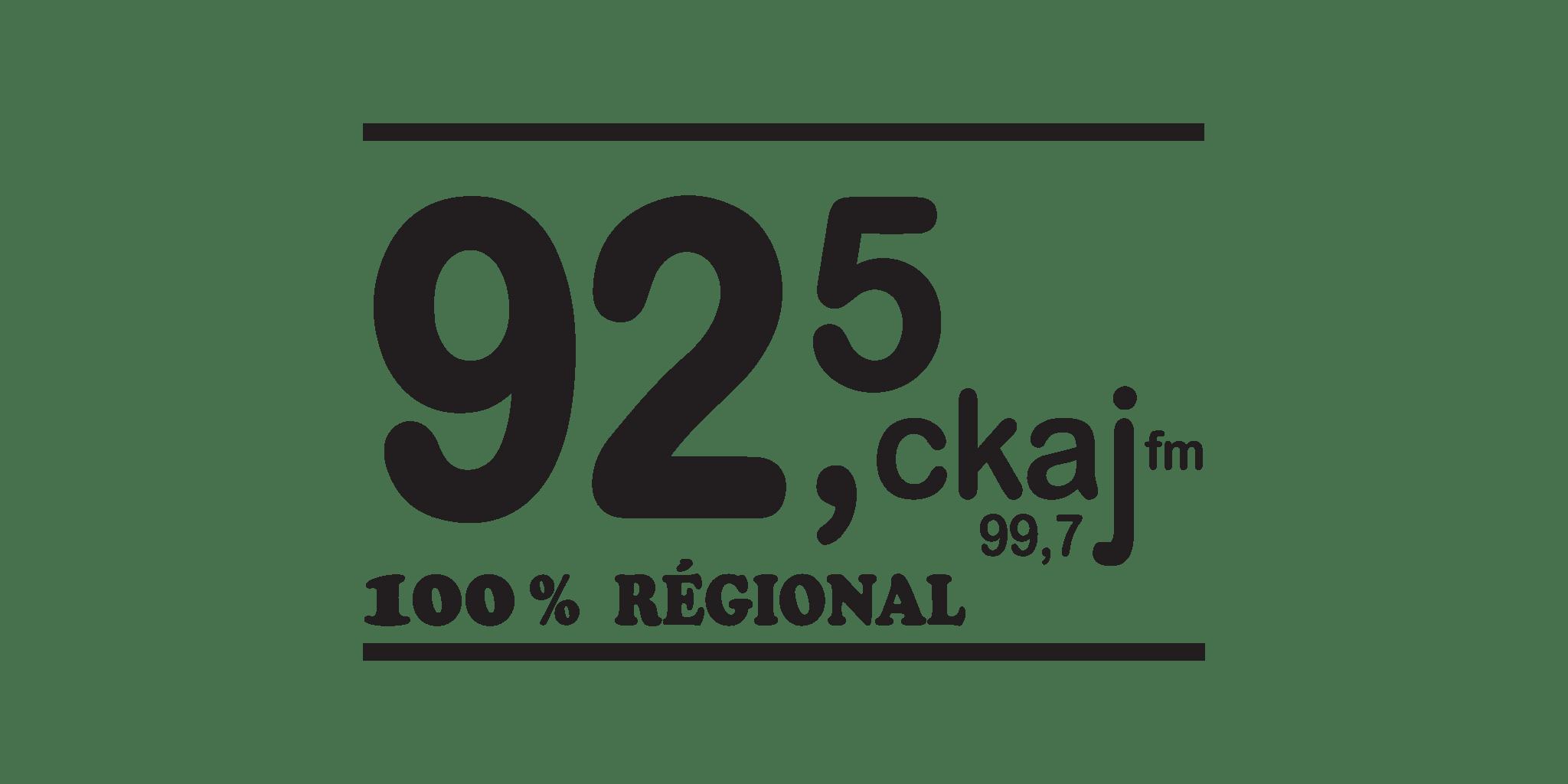 CKAJ FM 92,5