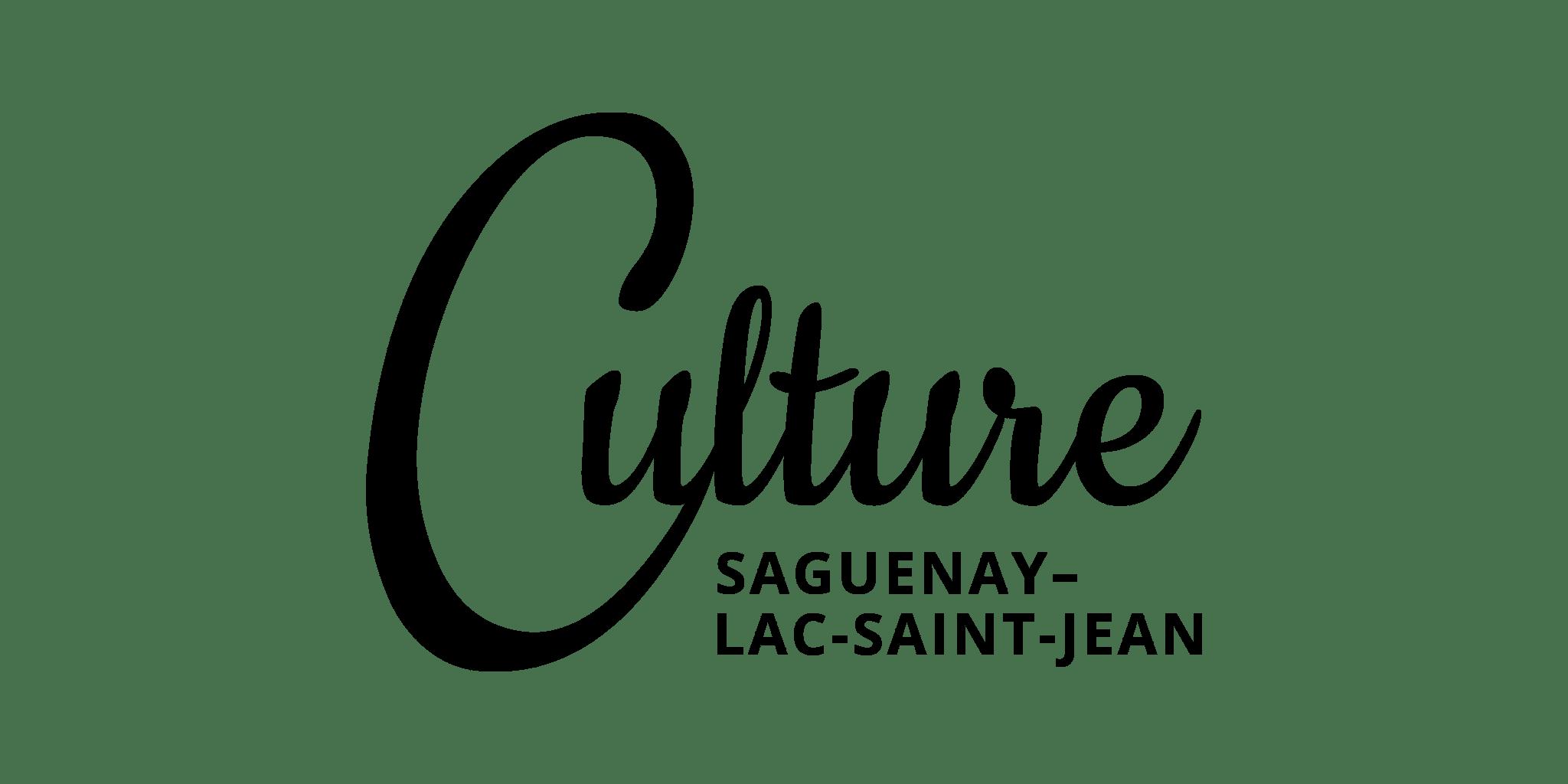 Culture Saguenay–Lac-Saint-Jean