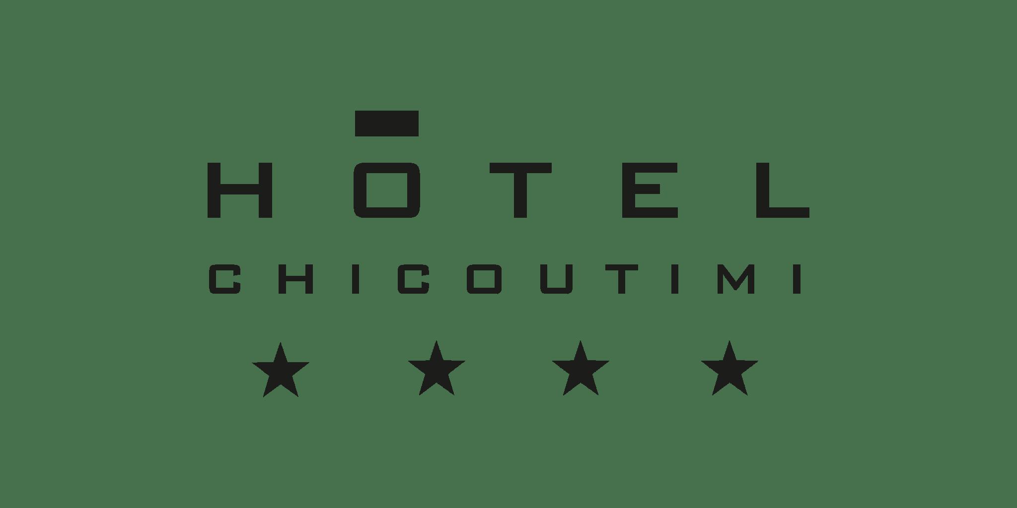 Hôtel Chicoutimi