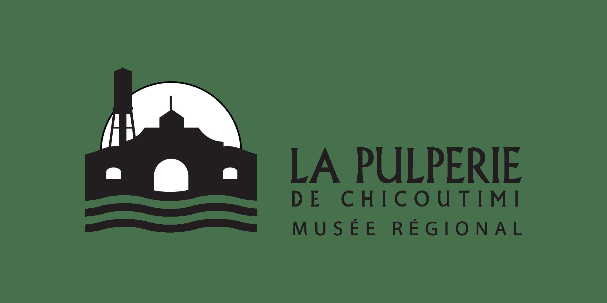 La Pulperie de Chicoutimi