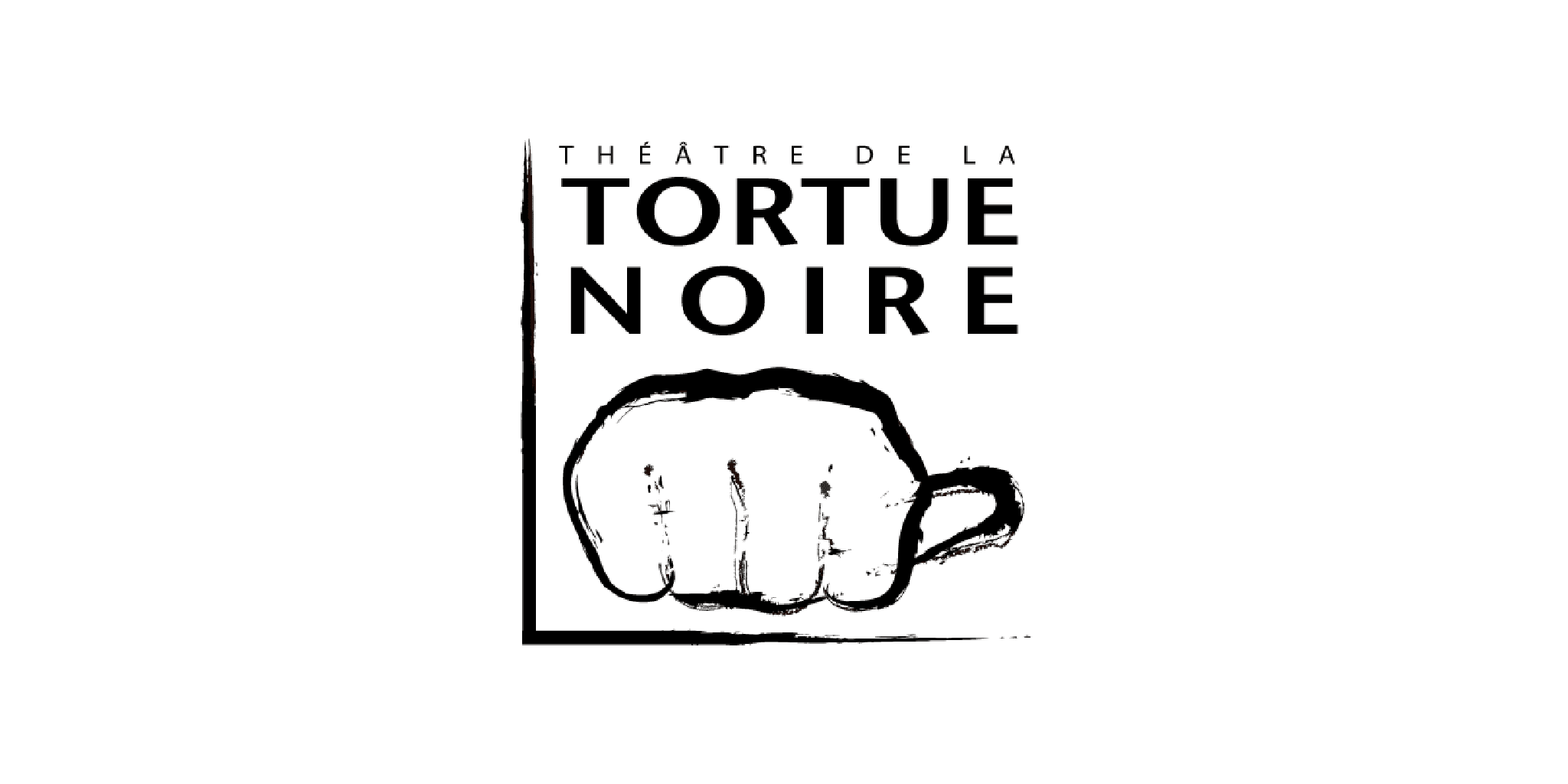 La Tortue Noire