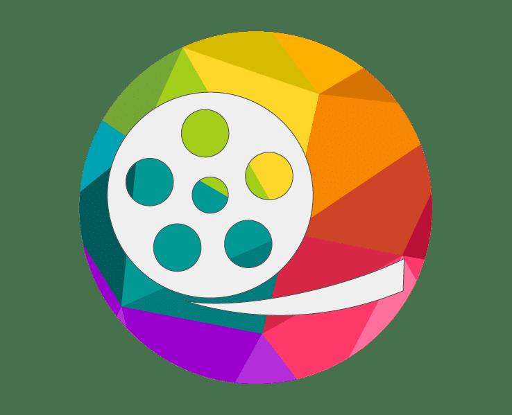 Logo ciné-marionnette