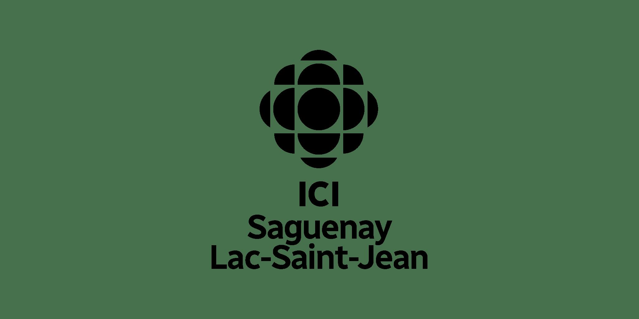 ICI Saguenay–Lac-Saint-Jean