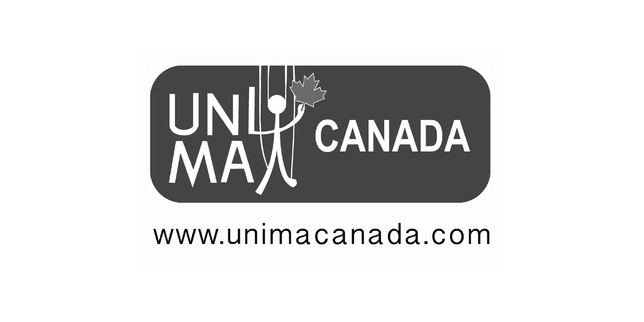 UNIMA Canada
