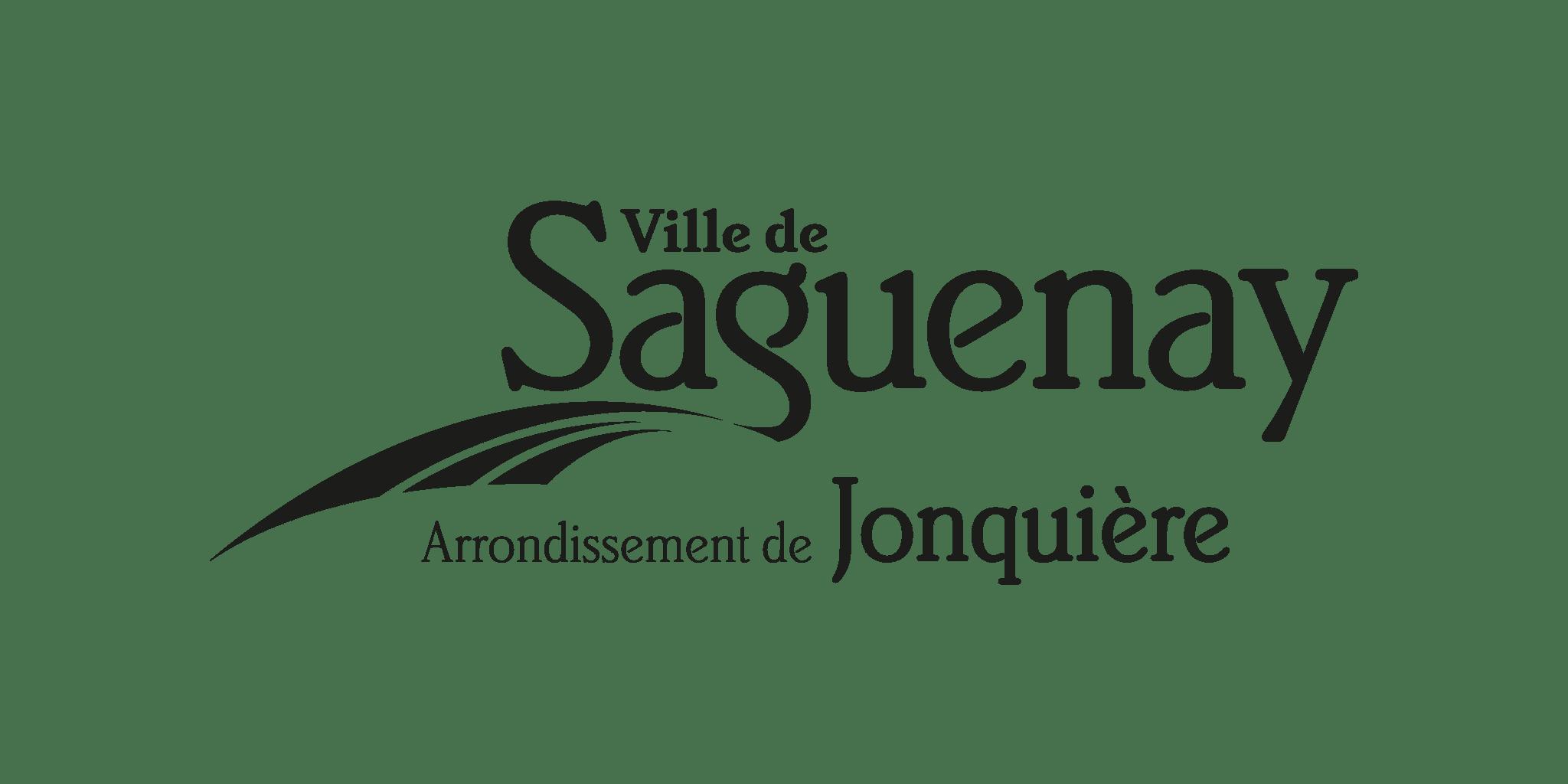 Ville de Saguenay, arrondissement Jonquière