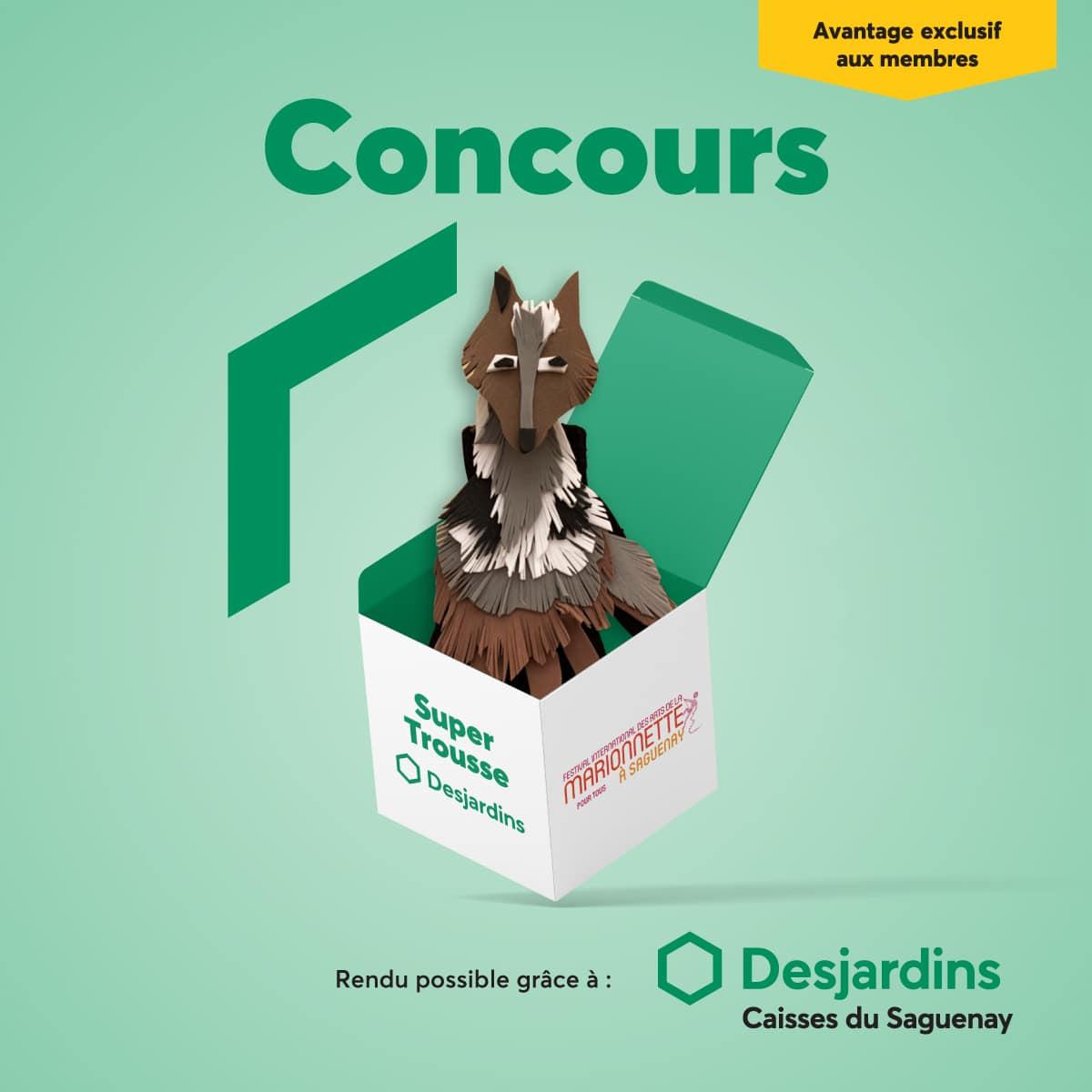 Concours-FIAMS-Desjardins