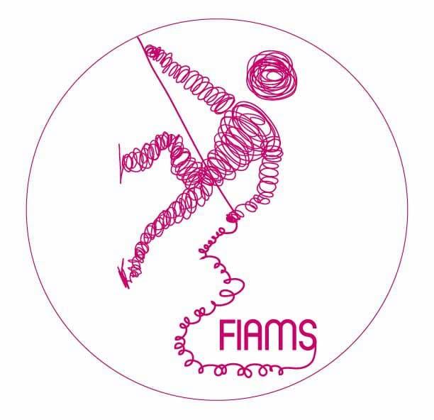 FIAMS | Festival international des arts de la Marionnette à Saguenay